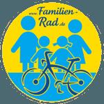 familien-rad-logo